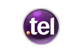 .TEL domain prices